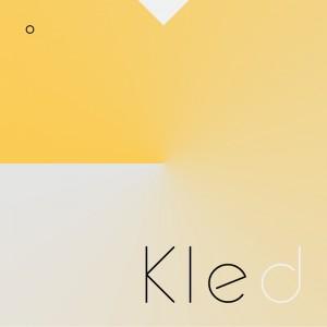 degre-k-kled-1