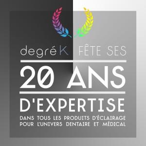degrek-20ans-v2