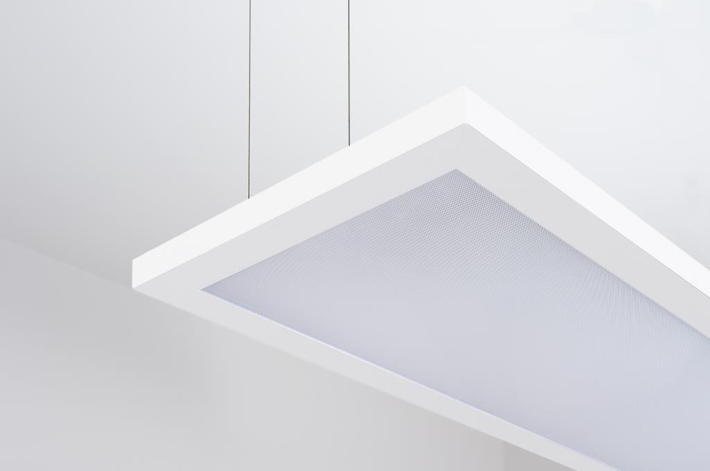 Albedo-LEDd65-blanc-zoom