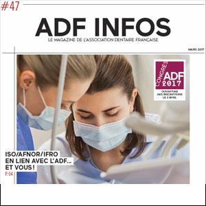 Actu_ADF_LED