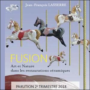 JM.Lasserre_FUSION-