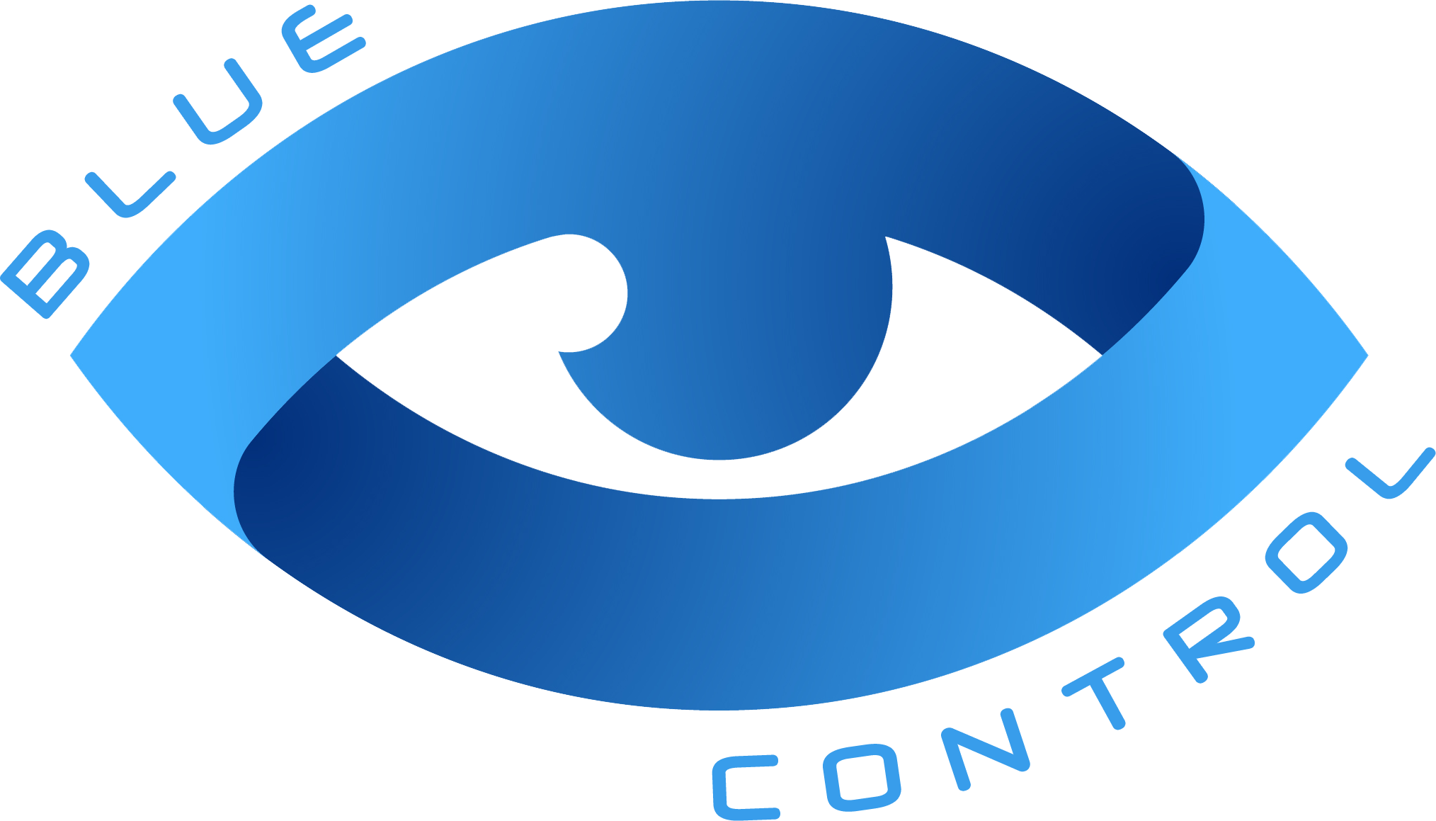 Blue-Control